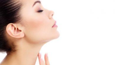 Photo of 5 Tips Memutihkan Leher, Bahan Alami Yang Aman!