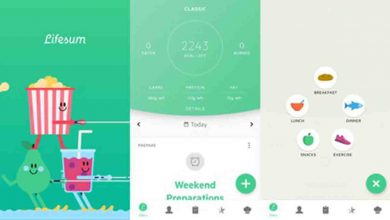 Photo of 5 Aplikasi Kesehatan Rekomendasi Untuk Mengontrol Harian Anda