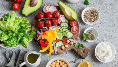 Photo of 5 Makan Unik Negara Yang Bikin Sehat, Patut Ditiru!