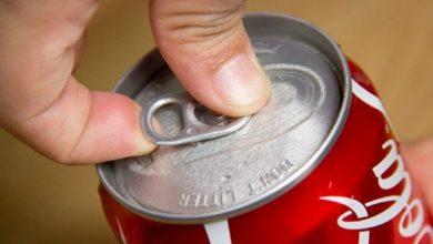 Photo of 5 Efek Minuman Jika Langsung Diminum Dari Kaleng, Berbahaya!