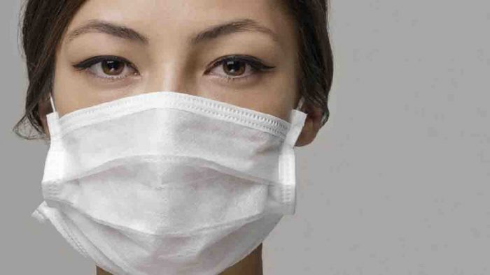 tips memilih masker kain