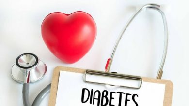 Photo of Penyakit Diabetes, Kenali Gejala, Diagnosa, Pencegahan Dan Pengobatan
