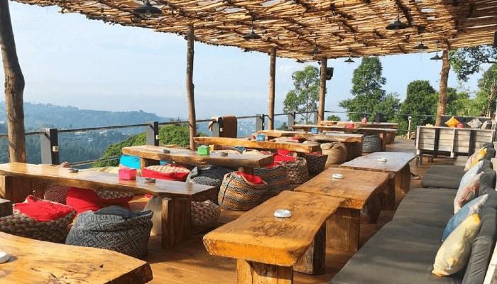 tempat makanan Yogya
