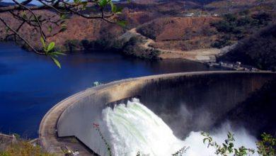 Photo of Perbedaan Waduk, Bendungan Dan Danau Yang Patut Diketahui!