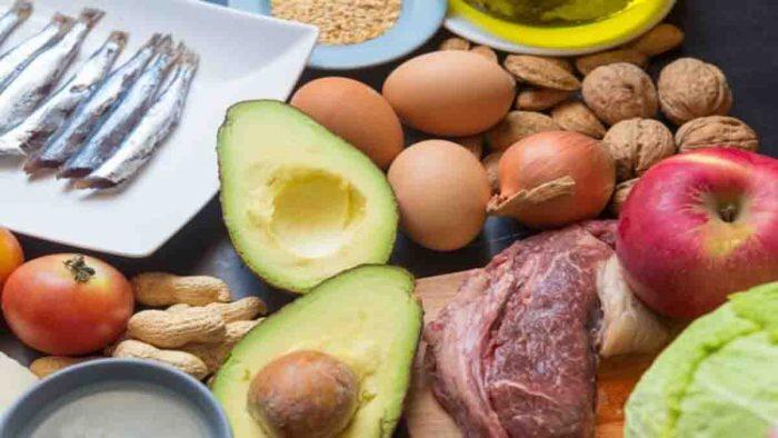 cara cegah kolesterol