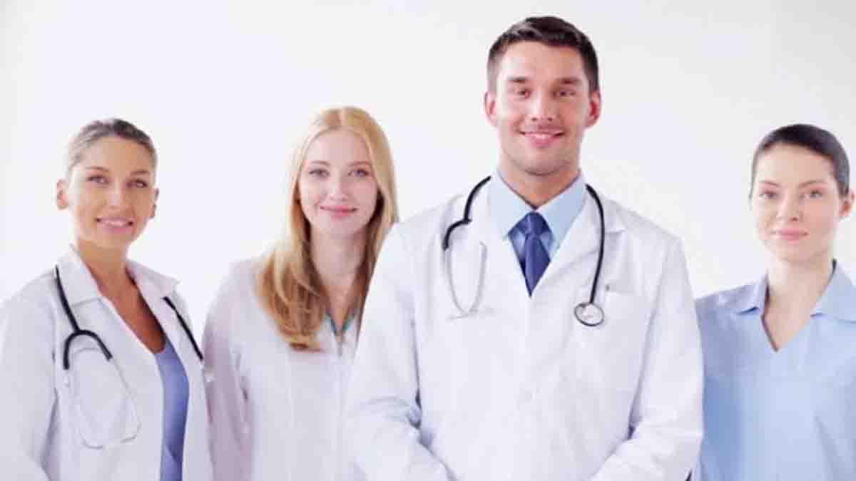 jurusan dokter terbaik