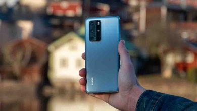 Photo of Huawei P40 Pro Tampil Percaya Diri Menjajari Samsung