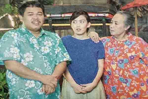 Sinetron Terbaik Indonesia