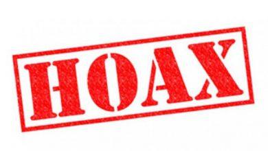 Photo of 6 Tips Atasi Hoax dan Cara Mengeceknya