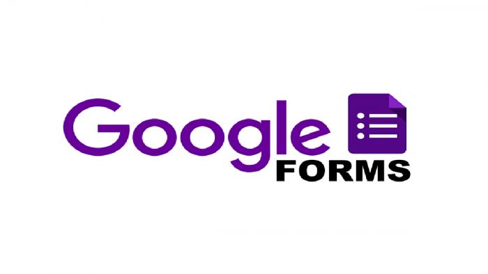 cara bikin soal di Google Form
