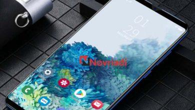 Photo of Spesifikasi S25U Smartphone Android Dengan Kapasitas Ram Besar
