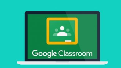 Photo of 3 Aplikasi untuk Belajar paling Bermanfaat
