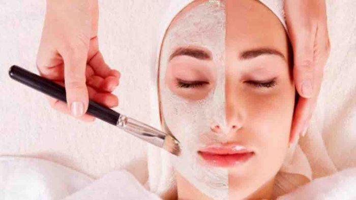 tips memilih skincare
