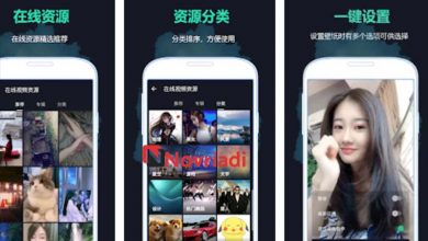 Photo of Cara Download Douyin Apk Mirip Tiktok Terbaru 2020