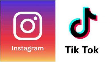 Photo of Fitur Instagram Mirip TikTok bernama Reels