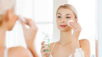 Photo of Tips Memilih Skincare Terbaik untuk Kulit Anda