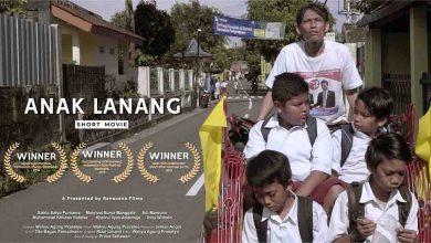 Photo of 5 Film Pendek Terbaik Indonesia Wajib di Tonton