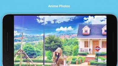 Photo of 4 Rekomendasi Aplikasi Edit Foto Mirip Anime