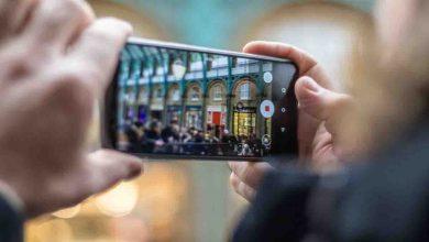 Photo of Memahami Lebih Jauh Apa itu Kamera AI