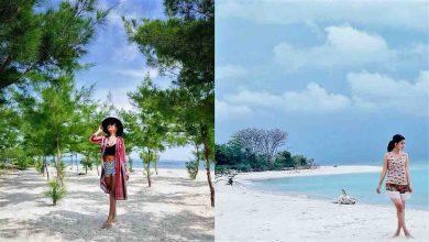 Photo of 4 Pusat Wisata Madura SMembuat Mata Memandang Terpesona