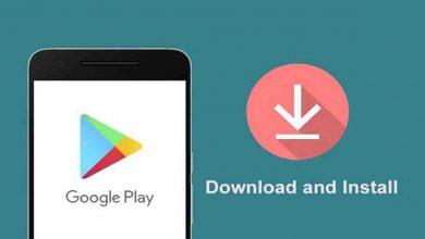 Photo of Hindari Instalasi Aplikasi Google Play Store yang Berbahaya di Android Anda