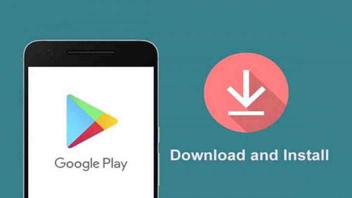 aplikasi google play stor yang berbahaya