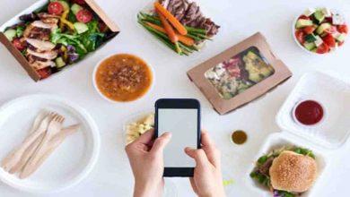 Photo of Aplikasi Pesan Makanan Ini Memudahkan Keseharian Anda