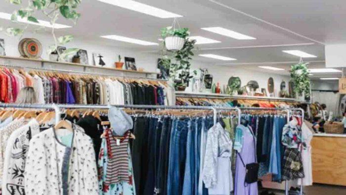 bisnis fashion di era pandemi