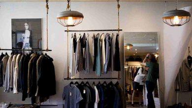 Photo of Membuka Bisnis Fashion di Era Pandemi, Begini Cara Mempertahankannya