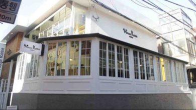 Photo of Ingin Cicipi Masakan Korea? Intip Lima Restoran Milik Personel Suju!