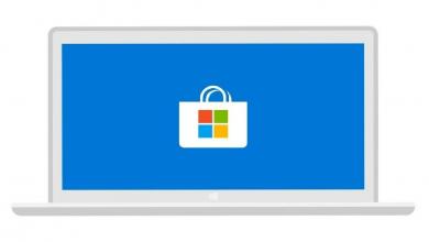 Photo of Microsoft Store Tidak Bisa Dibuka?Terkendala Masalah Begini Cara Mengatasinya!