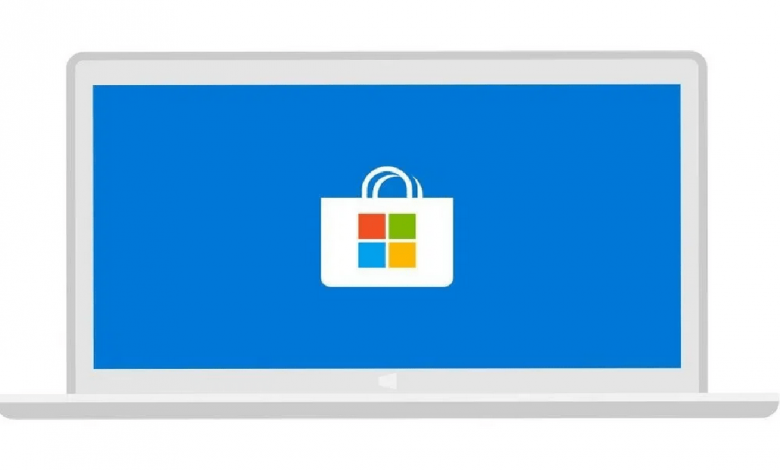 Microsoft Store Tidak Bisa Dibuka