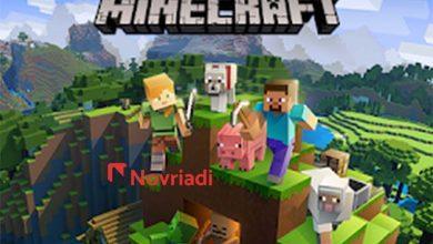 Photo of Download Apk Minecraft Game Blok yang menyenangkan