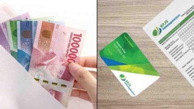 Photo of 3 Tips Mencairkan Dana BPJS ketenagakerjaan Secepat Kilat