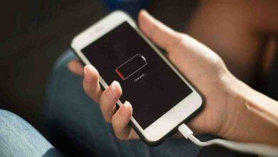 Photo of Baterai Iphone Cara untuk Controlling Kinerjanya