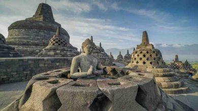 Photo of 5 Wisata Budaya Indonesia yang Semakin Mendunia