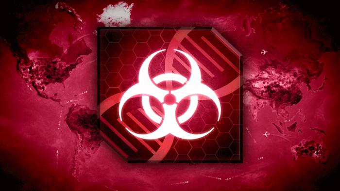 Plague Inc Berstrategi