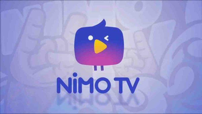 Nimo TV Pro Box Mod