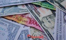 Apk Get Praise Penghasil Uang