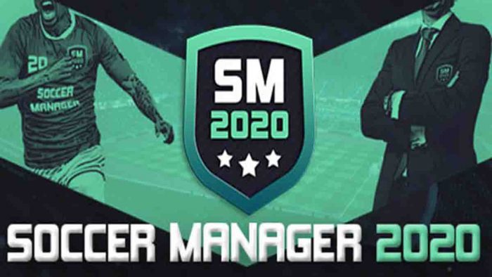 Top SoccerManager
