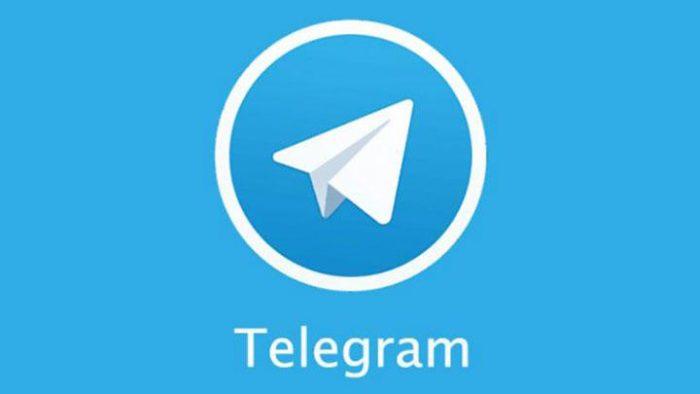 uang gratis di telegram